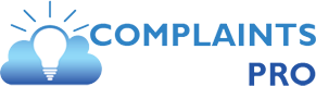 Coretec Solutions - Complaints, Quality, Risk and Compliance