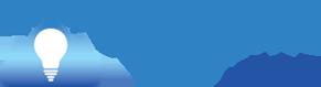 Coretec Solutions - CRM, Complaints handling and Salesforce Integration