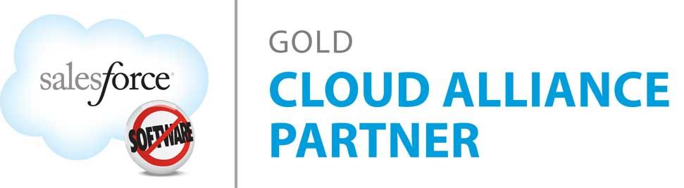 gold-cloud-alliance-partner-salesforce--coretec