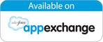 app-exchange