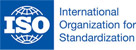 iso-certifications