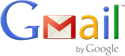 integration-gmail