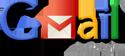 integration-gmail