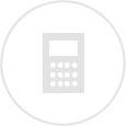 home-FINANCIAL-SERVICES-EDITION-icon