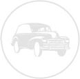 home-MOTORING-SERVICES-EDITION-icon