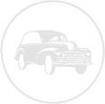 Case-Management-Software-Car-Rental-Edition