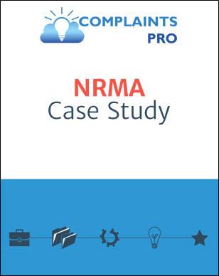 NRMA-Case-Study-2