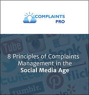 8-Principles-of-Complaints-Management-in-the-Social-Media-Age_2