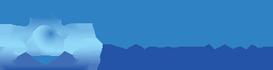 coretec-solutions-logo