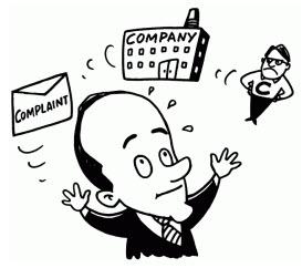 Best_Practices_for_Handling_Customer_Complaints_1