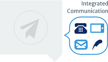 complaint-cycle-respond-icon.jpg