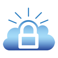 Salesforce-com-Local-Data-Residency-icon
