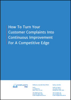 How_To_Turn_Your-Ebook_cover