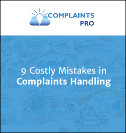 9_Costly_Mistakes_of_Ineffective_Complaints_Handling-comments-book_cover-1
