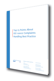 Top_15_Points_About_ISO_10002_Complaints_Handling_Best_Practices