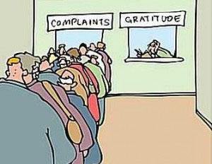 customer_relationship_management-complaints