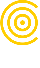 logo-causia-footer