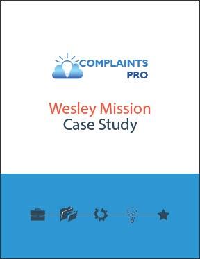 Wesley-Mission-Case-Study