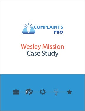 Wesley-Mission-Case-Study